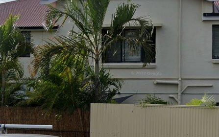 2/23 Waldheim St, Annerley QLD 4103