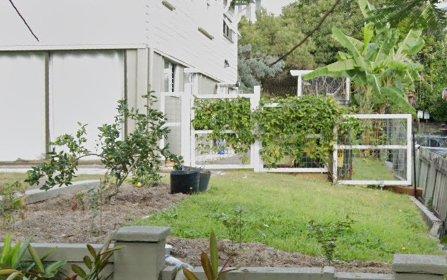 18 Vallely Street, Annerley QLD 4103
