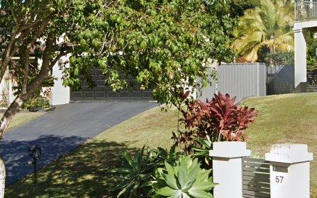 63 Kenilworth Pl, Carindale QLD 4152