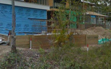 35 Yarawa St, Kenmore NSW 4069
