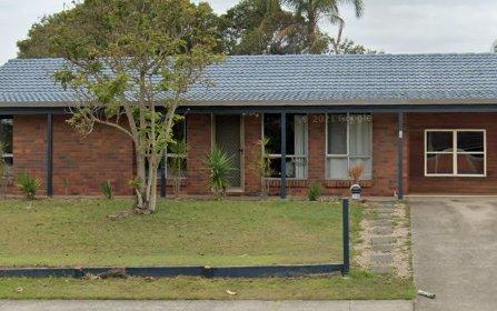 78 Vienna Road, Alexandra Hills QLD 4161