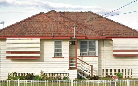 19 Spence St, Mount Gravatt East QLD 4122