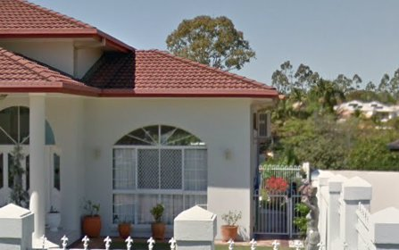 32 Newell Place, Westlake QLD