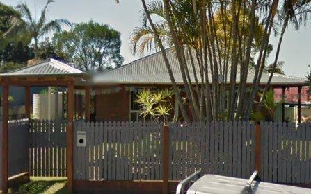 17 Tabor Street, Westlake QLD