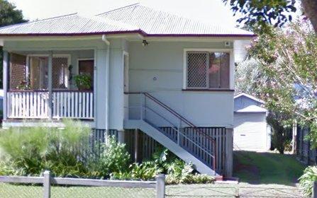 8 Groom St, East Toowoomba QLD 4350