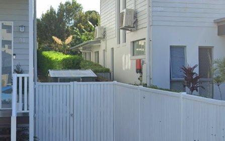100 Perkins St, Upper Mount Gravatt QLD 4122