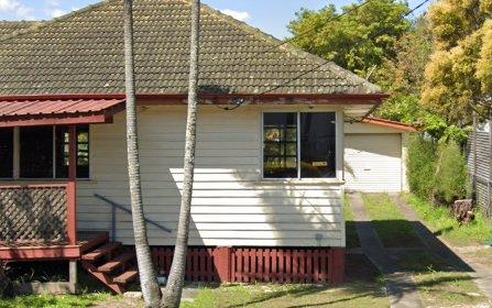 42 Balham Road, Archerfield QLD 4108