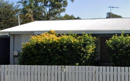 27 Scouse Street, Acacia Ridge QLD 4110