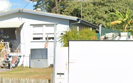 9 Sellars Street, Acacia Ridge QLD