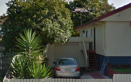 15 Wakley Street, Acacia Ridge QLD 4110