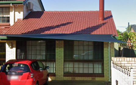 63 Oakleaf St, Eight Mile Plains QLD 4113