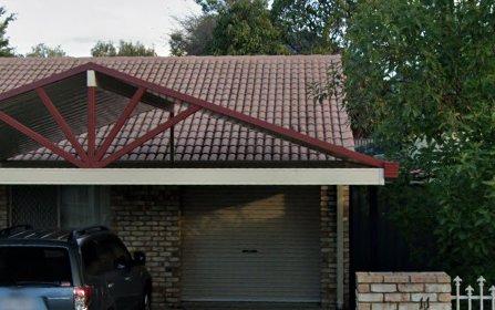 11 Esperance St, Runcorn QLD 4113