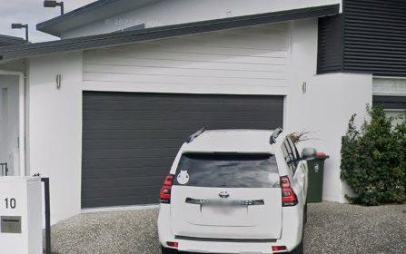 10 Copia St, Calamvale QLD 4116