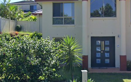 19 Tee Trees Boulevard, Arundel QLD 4214