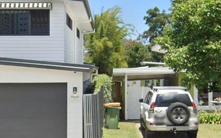 16 Diana Avenue, Burleigh Heads QLD 4220