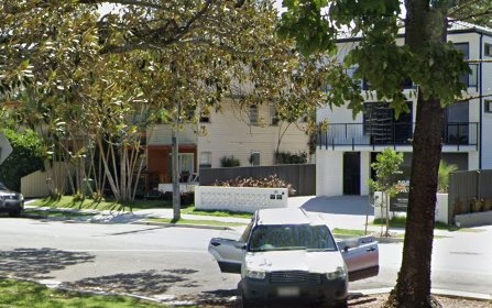 4A/3 Boundary Street, Tweed Heads NSW