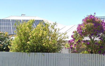 28 Thomson Street, Tweed Heads NSW