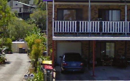 3A/3 Eden Street, Tweed Heads NSW 2485