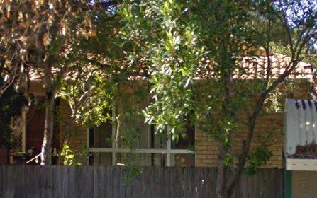 2/2 Vintage Lakes Drive, Tweed Heads South NSW