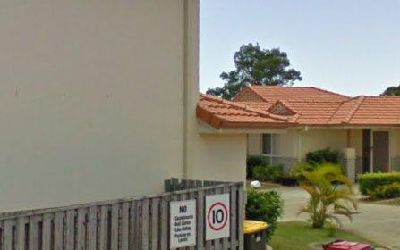 15/15 Kingston Drive, Banora Point NSW