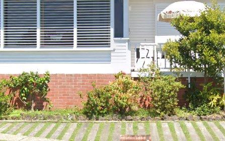 33 Sutherland Street, Kingscliff NSW