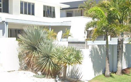 4 Malibu St, Kingscliff NSW