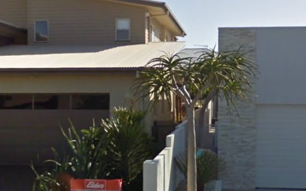 19 Tallows Avenue, Kingscliff NSW