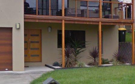 11 Castlefield Drive, Murwillumbah NSW