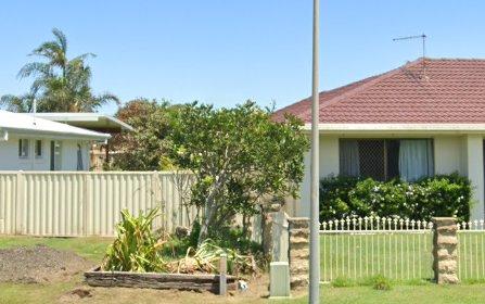 58 Overall Drive, Pottsville NSW