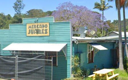 33B The Broadway, Burringbar NSW
