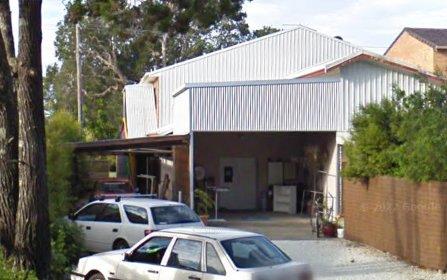3/22 Fingal Street, Brunswick Heads NSW