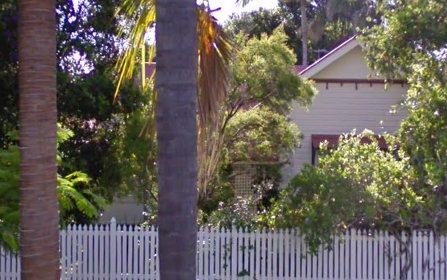 16 Gordon Street, Mullumbimby NSW