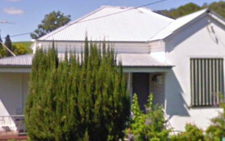 28 Colin St, Kyogle NSW