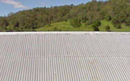 40 Gardner Lane, Kyogle NSW