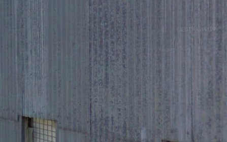 9 Roxy Place, Kyogle NSW