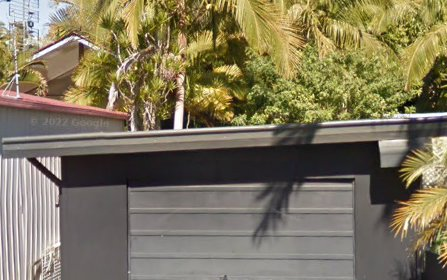 43 Ruskin Street, Byron Bay NSW