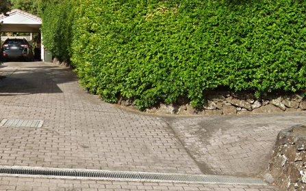 5-18 Mahogany Drive, Byron Bay NSW