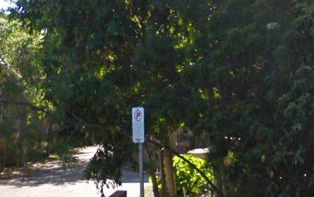 1/6 Sallywattle Drive, Suffolk Park NSW