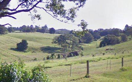 567 Cowlong Road, Mcleans+Ridges NSW