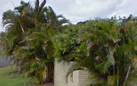 9B Silkwood, Lennox Head NSW