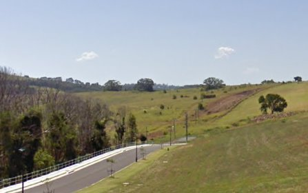 2/18 Chilcott Circuit, Cumbalum NSW