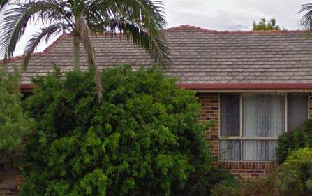 8 Sunset Place, Casino NSW