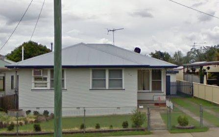 94 Hotham Street, Casino NSW