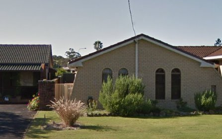 151 Fox Street, Ballina NSW