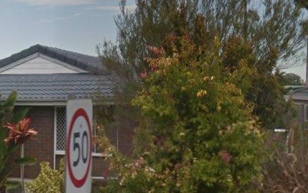 34 Westland Drive, Ballina NSW
