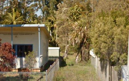 45 Carlisle Street Street, Wardell NSW