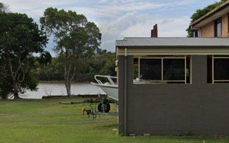 56 Rileys Hill Road, Broadwater NSW 2472