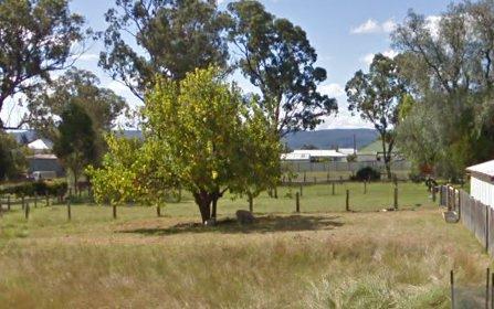 48 Derby Street, Bryans Gap NSW 2372