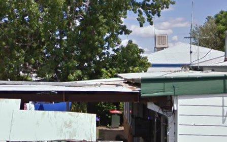 6 Anne Street, Moree NSW