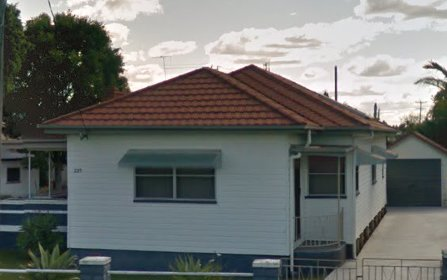 225 Queen Street, Grafton NSW